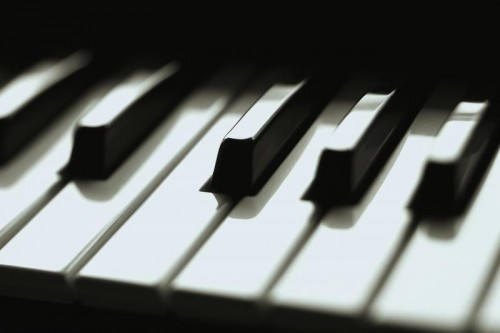 piano-500x333