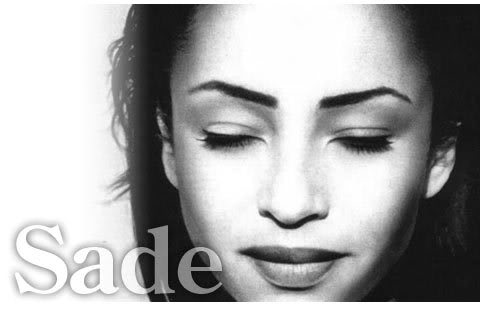 Sade---The-best-of-Sade