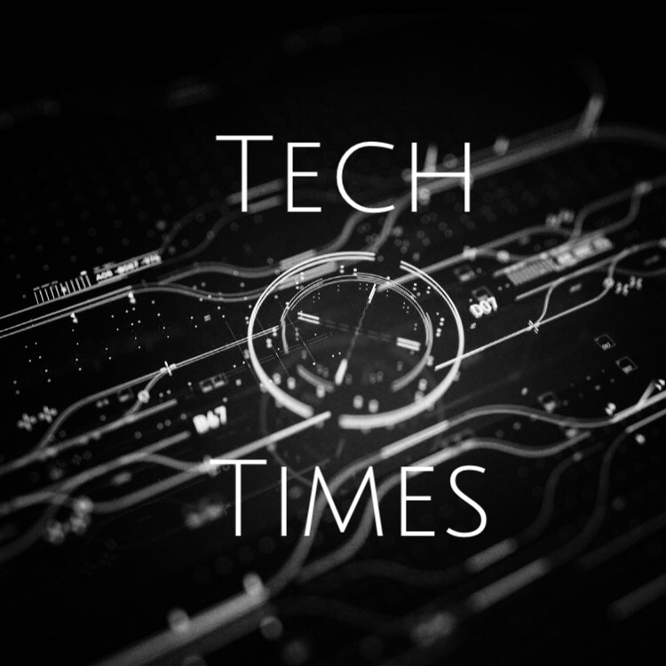 Tech Times Podcast